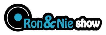 Ron & Nie Show