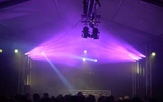 Content festival 2018 - Spoordonk